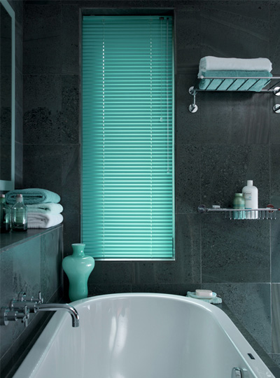 Quality Venetian Blinds in Lurgan, Northern Ireland - Apex Blinds