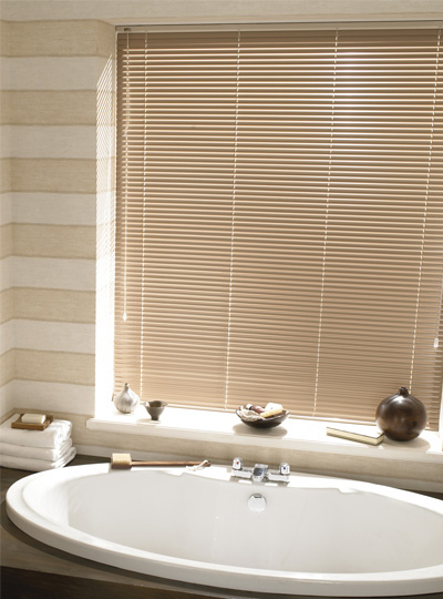 Quality Assured Venetian Blinds Supplier in Lurgan, Northern Ireland - Apex Blinds