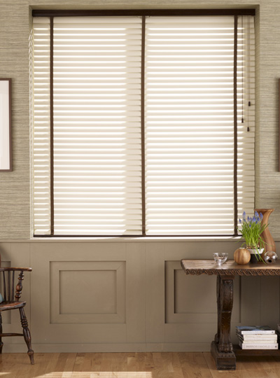 Stylish Venetian Blinds Services in Lurgan, Northern Ireland - Apex Blinds
