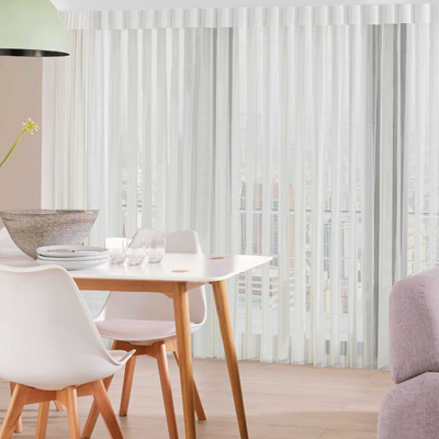 Stylish High Quality Allusion Blinds Suppliers in Lurgan, Northern Ireland - Apex Blinds