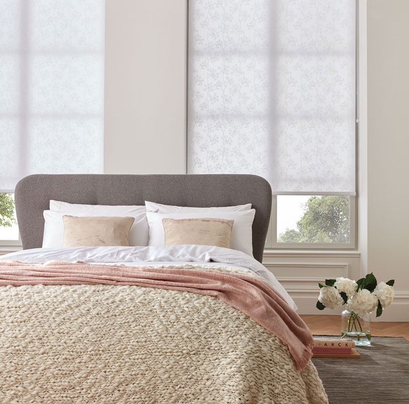 Blind Cleaning and Repair Services in Lurgan Northern Ireland - Apex Blinds