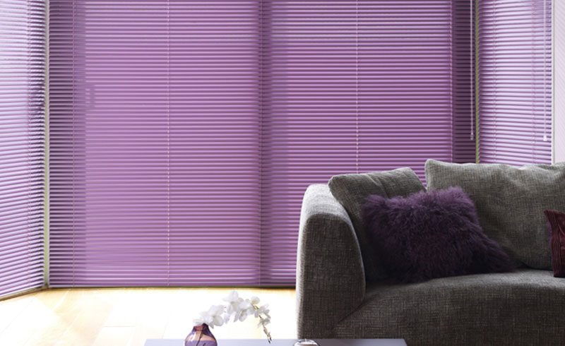 High Quality, Stylish Venetian Blind Supplier in Lurgan, Northern Ireland - Apex Blinds