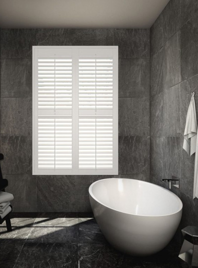 High Quality Shutter Supplier in Lurgan, Northern Ireland - Apex Blinds