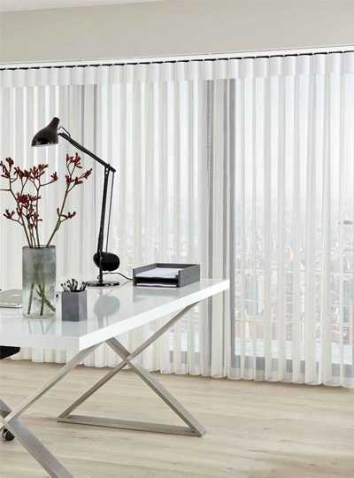 High Quality Allusion Blinds Provider in Lurgan, Northern Ireland - Apex Blinds