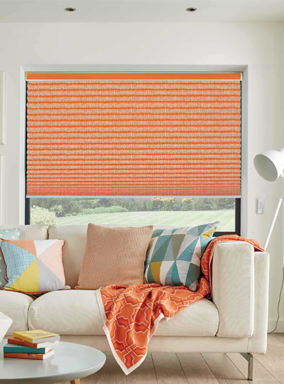 High Quality Motorised Blinds Supplier in Lurgan, Northern Ireland - Apex Blind