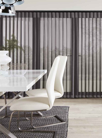 High Quality Allusion Blinds Supplier in Lurgan, Northern Ireland - Apex Blinds