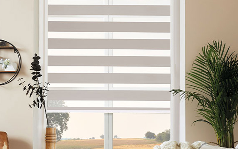 Stylish Motorised Blinds Supplier in Lurgan, Northern Ireland - Apex Blinds
