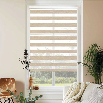 Perfect Fitting Blinds Services in Lurgan, Northern Ireland - Apex Blinds