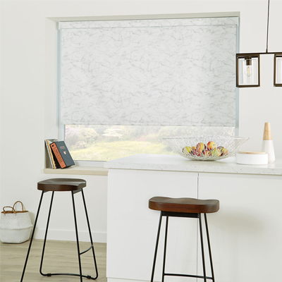 High Quality Roller Blinds Supplier in Lurgan, Northern Ireland - Apex Blinds
