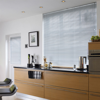 Stylish Venetian Blinds Supplier in Lurgan, Northern Ireland - Apex Blinds