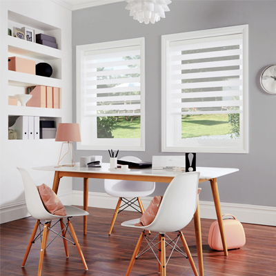 High Quality Vision Blinds Suppliers in Lurgan, Northern Ireland - Apex Blinds