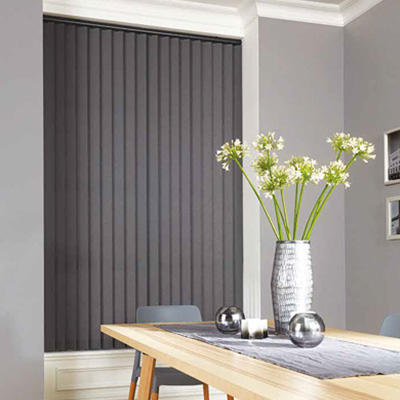 High Quality Blinds Services in Lurgan, Northern Ireland - Apex Blinds